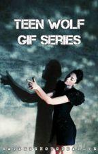 Inertia - TW Gif Series by katieisnotcreative