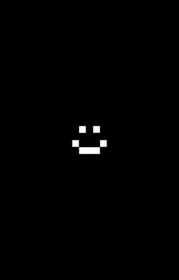 Change Me [Freddy/Fred & Tu] #FNAFHS
