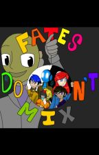 Fates Don't Mix by PippyNifty