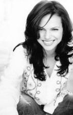 Adopted by Lana Parrilla by stay-alive-please