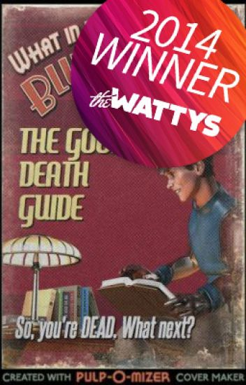 The Good Death Guide