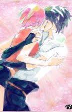 Mi mision personal hacerte el amor by Sakuracelia90