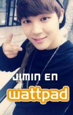 || Jimin En Wattpad || Y.M by DJeyJey