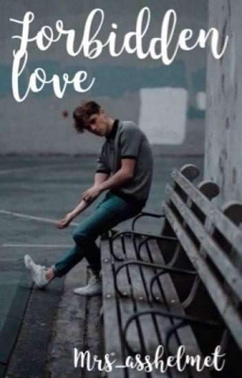 GRETHAN--FORBIDDEN LOVE