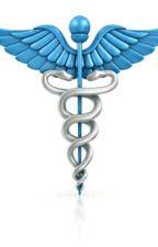 medicina desde el principio by natt-alexa
