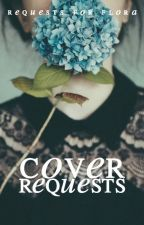 Simply Covers   Open by iconiclouds