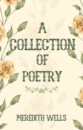 Collection of Poetry by DemonicaStudios