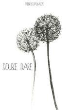 Double Dare by theindigojackalope
