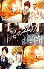 Love Scenario (HunKai GS) by Lia-Chan98xx