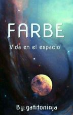 FARBE by gatitoninja