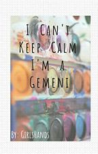 ~Cosas de un Geminis~ by GirlsHands