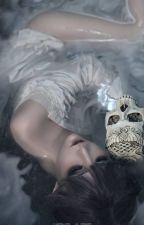 Yêu Người Không Yêu Mình [Hiện đại, ngược tâm ngược thân, thanh xuân] by iQunhAngela