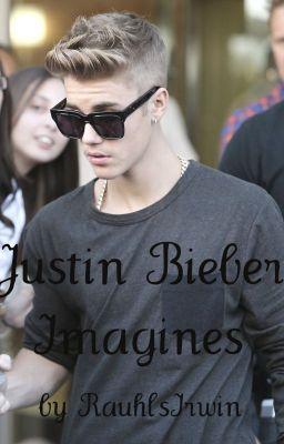 Justin Bieber Friends with Benefits