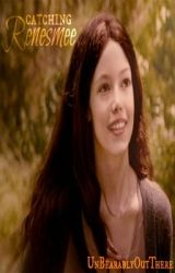 Catching Renesmee (COMPLETED) by UnBearablyOutThere
