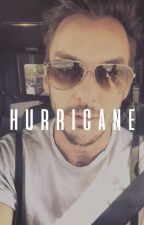 Hurricane • {Shannon Leto} by jaceherondales