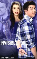 Invisible Fire by gurlfantasy