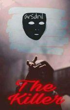 The Killer (2) by arsdnil