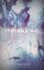 Profundezas by NathaliaSchmitt