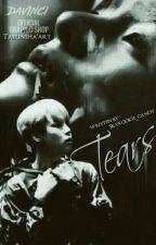 [C]Tears + S2 •Pjm• ✔ by btskook97_
