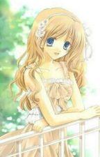 ♥Lucy Harem♥ Em yêu ai thế Lucy... by Akuma-Lenny