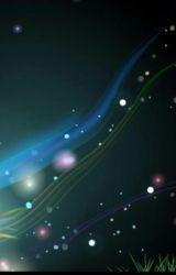 Herobrine x Steve  by GalaxyGamimgOwl