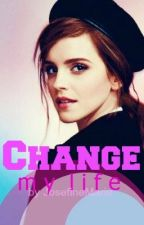 Change my life (Niall Horan/Harry Styles FF) by Josefinesoso