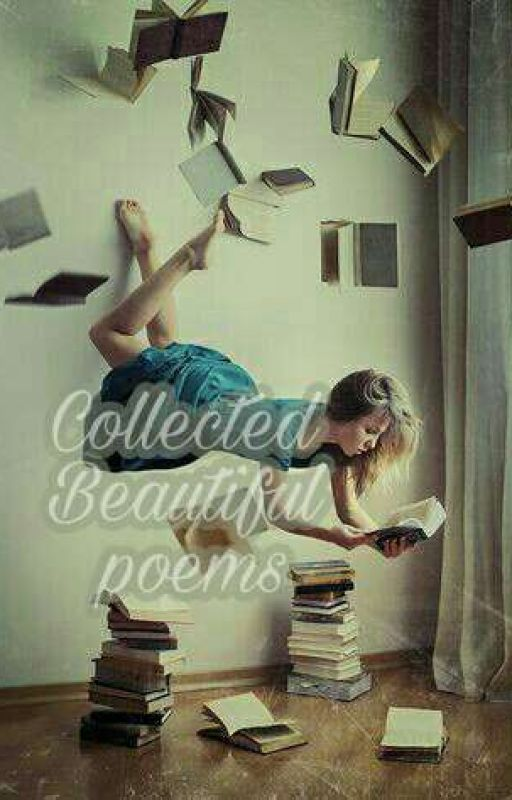 ćőlléćtéd béáútífúl pőémś  by Fairyland_CursedLove