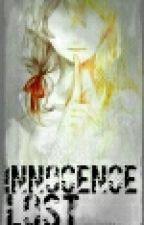 Innocence Lost {Tokyo Ghoul} by TG_Fan_Nekocriza