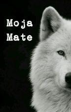 Moja Mate  by AdriannaSmolarz
