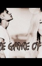 The Game of Life by ImperfectGirl