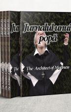 Jurnalul unui popă by architectofmadness