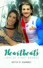 Heart Beats || Marcus Bontempelli by Xxwannabex