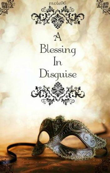 A Blessing In Disguise (BoyxBoy)