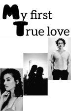 my first true love ∆brad simpson∆ ☑ by ohmymyx