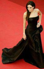 Angelina's Blog  by SoyAngelinaJolie