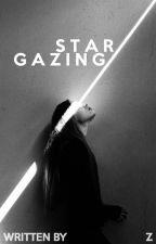 stargazing   millard nullings [DISCONTINUED] by wadewiIson
