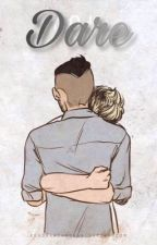 dare | ziall  by harmonyinmyhead