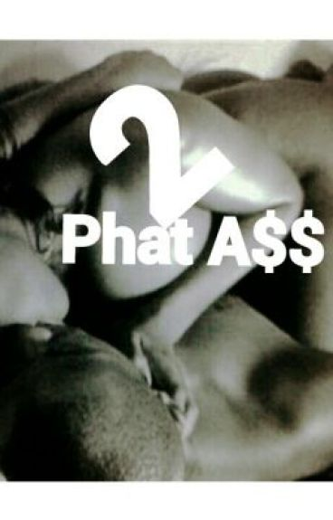 PhatA$$2(COMPLETED)