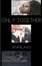Only together (Bts Jikook ff German Pt. 3) by xmarlax3