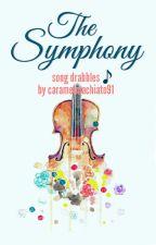 The Symphony by caramelmachiato91