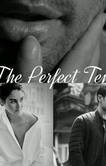 The Perfect Ten