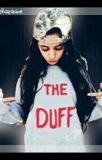 Duff Camren by RapacineRapacine