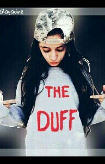Duff Camren