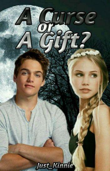 A Curse Or A Gift? [DOKONČENO]