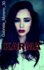 KARMA by Gabriela_Moreno_30