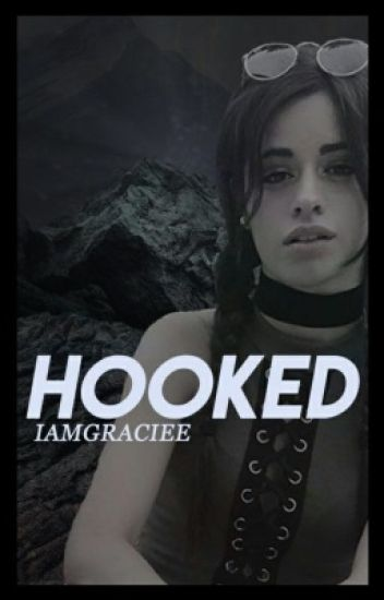 Hooked (C.C / You)