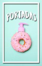 PORTADAS   by MisterMackQwerty