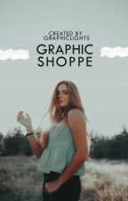 cover shop | open by GraphicLights