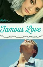 Famous Love 》JG  by xx5sos-_-