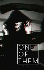 One Of Them (Lauren Jauregui/You) by Shellauregui